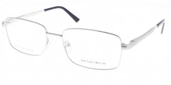 Jean Louis Bertier szemüvegkeret M16049/7. C2 (113082) 56-as mér