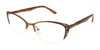 Jean Louis Bertier szemüvegkeret  BJ0931 C4 (126931) 51-as méret