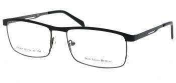 Jean Louis Bertier szemüvegkeret JTK3691 C01 (127568) 55-as mére