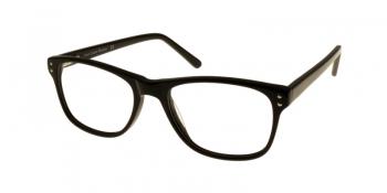 Jean Louis Bertier szemüvegkeret JTB4211 C01 (127575) 53-as mére