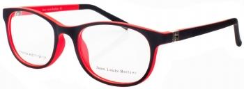 Jean Louis Bertier Junior szemüvegkeret JTYQ1104 C3 (102988) 45-