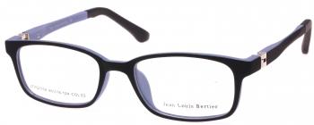 Jean Louis Bertier Junior szemüvegkeret JTYQ1158 COL 03 (129944)