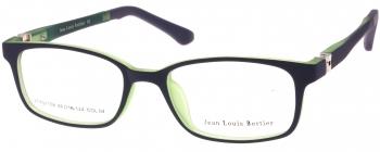 Jean Louis Bertier Junior szemüvegkeret JTYQ1158 COL 04 (129945)