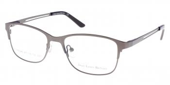 Jean Louis Bertier Junior szemüvegkeret JTYK6040 C01 (139351) 47