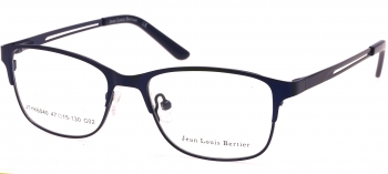 Jean Louis Bertier Junior szemüvegkeret JTYK6040 c02 (139352) 47