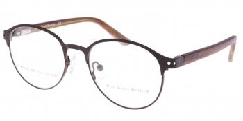 Jean Louis Bertier Junior szemüvegkeret JTYK6042 C01 (139358) 44