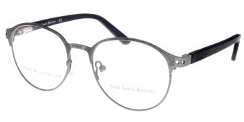 Jean Louis Bertier Junior szemüvegkeret JTYK6042 c02 (139359) 44