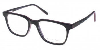 Jean Louis Bertier Junior szemüvegkeret VLYB1273 C01 (139360) 44