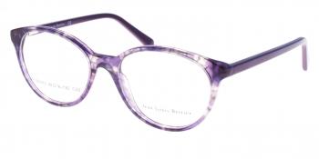 Jean Louis Bertier Junior szemüvegkeret JTYB6685 c02 (139366) 48