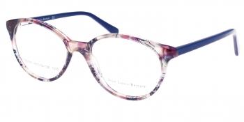 Jean Louis Bertier Junior szemüvegkeret JTYB6685 c03 (139367) 48