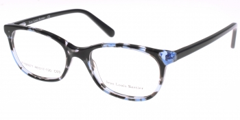 Jean Louis Bertier Junior szemüvegkeret JTYB6677 c03 (139375) 48
