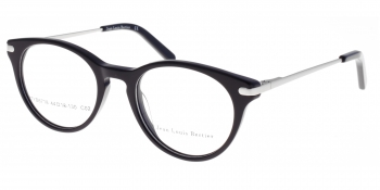 Jean Louis Bertier Junior szemüvegkeret JTYB6718 c02 (139377) 44