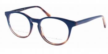Jean Louis Bertier Junior szemüvegkeret JTYB6676 C01 (139378) 46