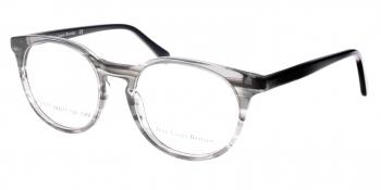 Jean Louis Bertier Junior szemüvegkeret JTYB6676 C01 (139379) 46