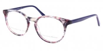 Jean Louis Bertier Junior szemüvegkeret JTYB6676 c03 (139380) 46