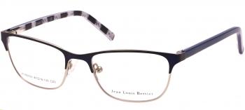 Jean Louis Bertier Junior szemüvegkeret JTYK6050 c03 (139383) 47