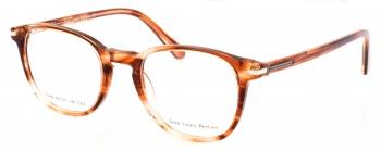 Jean Louis Bertier Junior szemüvegkeret 17498 C3 (188498) 49-es