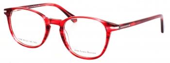 Jean Louis Bertier Junior szemüvegkeret 17498 C2 (188499) 49-es