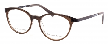 Jean Louis Bertier Junior szemüvegkeret 17491 C3 (188502) 48-es