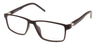 Jean Louis Bertier Junior szemüvegkeret JTYQ6643 C1 (202699) 48-