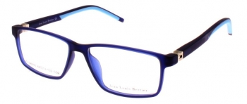 Jean Louis Bertier Junior szemüvegkeret JTYQ6643 C2 (202700) 48-