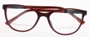 Jean Louis Bertier Junior szemüvegkeret JTYQ6626 C3 (202703) 46-