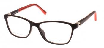 Jean Louis Bertier szemüvegkeret JTYQ6586 C1 (202711) 48-as mére