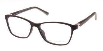 Jean Louis Bertier szemüvegkeret JTYQ6586 C2 (202712) 48-as