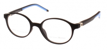 Jean Louis Bertier szemüvegkeret JTYQ6652 C1 (202721) 44-es