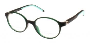Jean Louis Bertier szemüvegkeret JTYQ6652 C3 (202723) 44-es