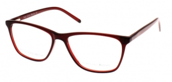Jean Louis Bertier Junior szemüvegkeret JTB9115 C1 (202760) 51-e