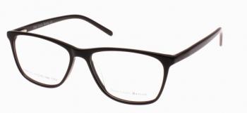 Jean Louis Bertier Junior szemüvegkeret JTB9115 C2 (202762) 51-e