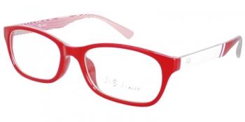 Jean Louis Bertier Junior szemüvegkeret TR768 C9 (72330) 49-es m