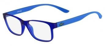 Lacoste szemüvegkeret L3804B 467 (105669) 51-es méret