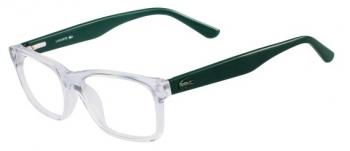 Lacoste szemüvegkeret L3612 971 (105674) 46-es méret