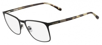 Lacoste szemüvegkeret L2219 317 (105678) 53-as méret