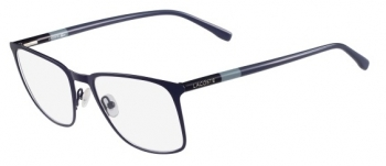 Lacoste szemüvegkeret L2219 424 (105679) 53-as méret