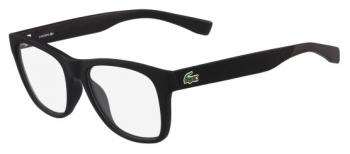 Lacoste szemüvegkeret L2766 001 (105682) 52-es méret