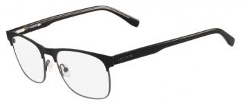 Lacoste szemüvegkeret L2218 001 (105684) 53-es méret