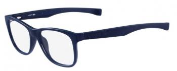 Lacoste szemüvegkeret L2768 424 (105690) 53-as méret