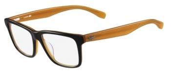 Lacoste szemüvegkeret L2769 001 (105692) 52-es méret