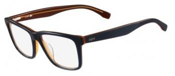 Lacoste szemüvegkeret L2769 466 (105694) 52-es méret