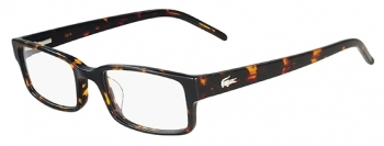 Lacoste szemüvegkeret L2616 214 (105703) 53-as méret