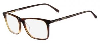 Lacoste szemüvegkeret L2752 214 (105708) 53-as méret