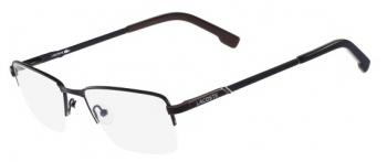 Lacoste szemüvegkeret L2203 001 (105710) 53-es méret