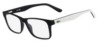 Lacoste szemüvegkeret L2741 001 (105713) 53-es méret