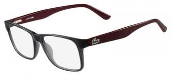 Lacoste szemüvegkeret L2741 035 (110182) 53-as méret