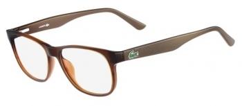 Lacoste szemüvegkeret L2743 210 (105720) 52-es méret