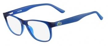 Lacoste szemüvegkeret L2743 424 (105719) 52-es méret
