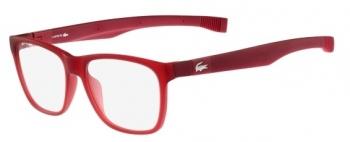 Lacoste szemüvegkeret L2713 615 (105722) 52-es méret